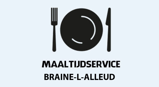 warme maaltijden aan huis in braine-l-alleud