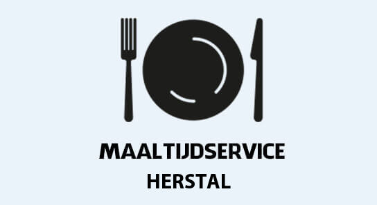 verse maaltijden aan huis in herstal
