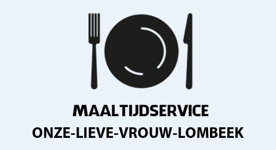 verse maaltijden aan huis in onze-lieve-vrouw-lombeek