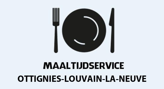 warme maaltijden aan huis in ottignies-louvain-la-neuve