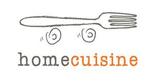 logo-home-cuisine